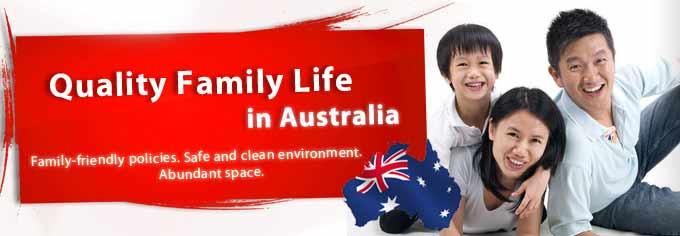 ausfis australian immigration apply to get visa for pdf