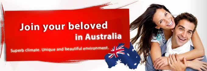 registered migration agency australia immigration specialist