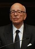 Rupert Murdoch on Immigration