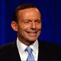 Tony Abbott Elected As Australia's New Prime Minister